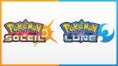 Logo-Pokemon-Soleil-et-Lune