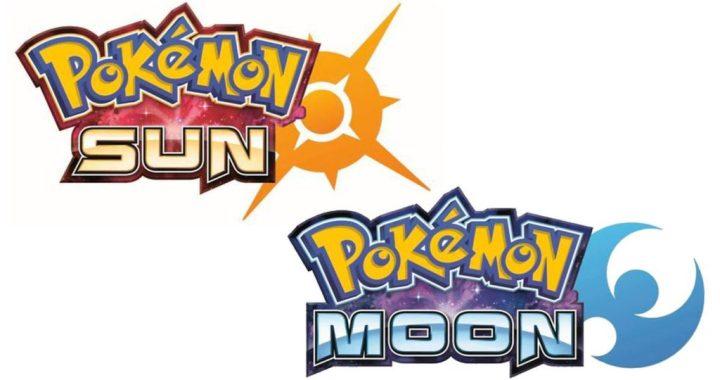 Pokemon sun and moon Tips