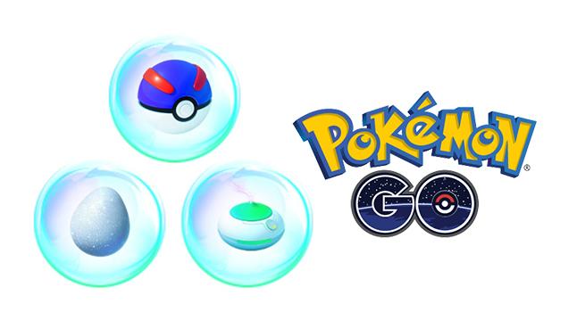 Sprint Giving Out Pokemon Go Promo Codes