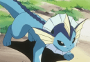 How Good Is Vaporeon Compared To All 7 Generations Of Water Types?