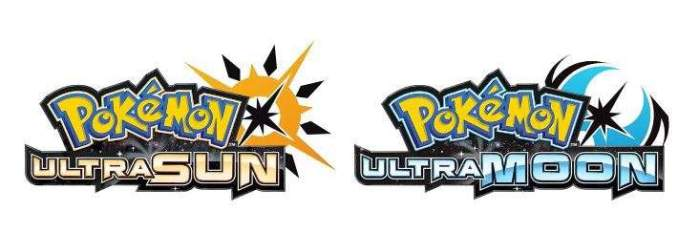 pokemon-ultra-sun