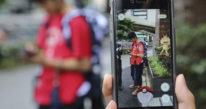 Pokemon Go' Raids Softban Niantic might be shadow-banning cheaters from the new battles