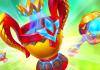 draconius go update