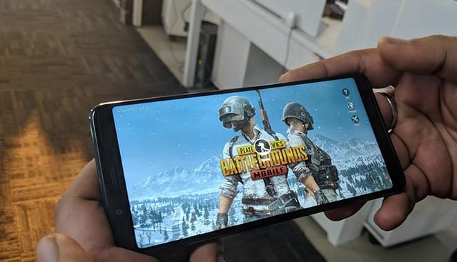PUBG Mobile Season 7 Leaked Information  | Pokemon Group