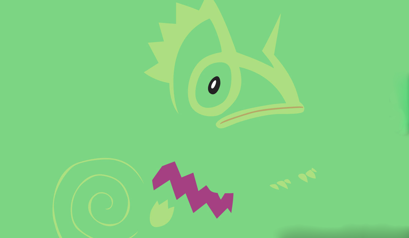 Pokemon GO雷吉洛克團戰指南:最佳打手一覽 ⋆ Pokemon Hubs 寶可夢 GO資訊