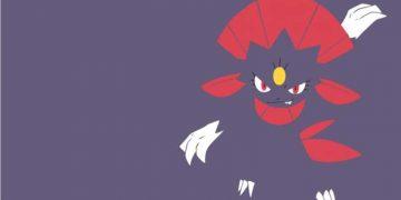 Pokemon Hubs 寶可夢 GO資訊 | Pokémon Go | 寶可夢活動| 更新| 最新消息
