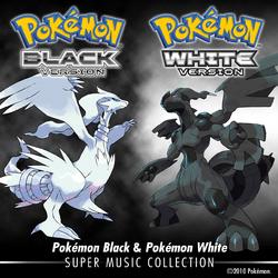 250px-Pokémon_Black_Pokémon_White_Super_Music_Collection