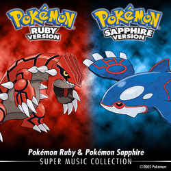250px-Pokémon_Ruby_Pokémon_Sapphire_Super_Music_Collection