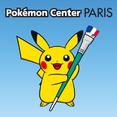 Pokémoncenter_parigi