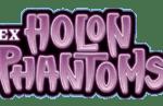 EX12 - Fantasmi di Holon