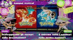 splatoon-notiziario-Pokémon