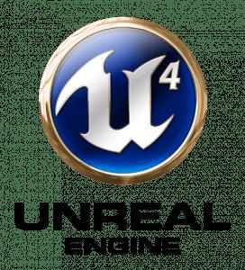 Pokémon Sole e Luna unreal engine 4
