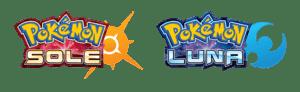 logo-sole-luna-loghi-png