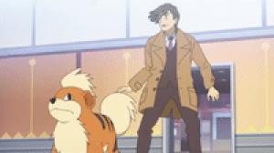 Pokémon-generazioni-episodio-2