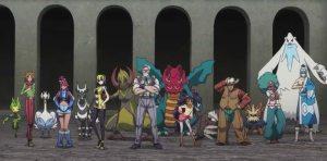 Pokémon-generazioni-episodio-13-sezione
