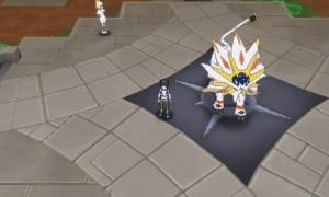 altare-solare