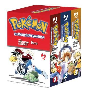 Pokémon-box-la-grande-avventura-def-prospettiva-con-costine-e-copy