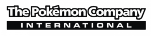 the-Pokémon-company-international