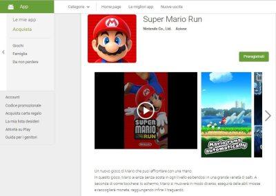 super_mario_run_android