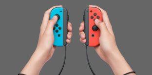 joy-con-neon-rosso-blu