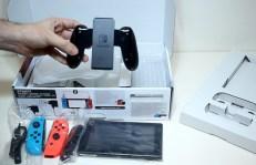 Unboxing-Nintendo-Switch-Pokemon-Millennium-06