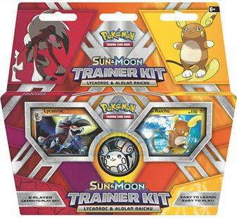 trainer_kit_sole_luna