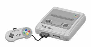1200px-Nintendo-Super-Famicom-Set-FL