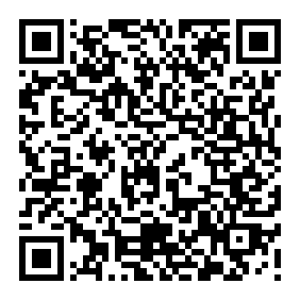 Codice-QR-Pikachu-scelgo-te.png?resize=3