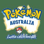Pokemon Australia