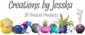 Creations Header New small