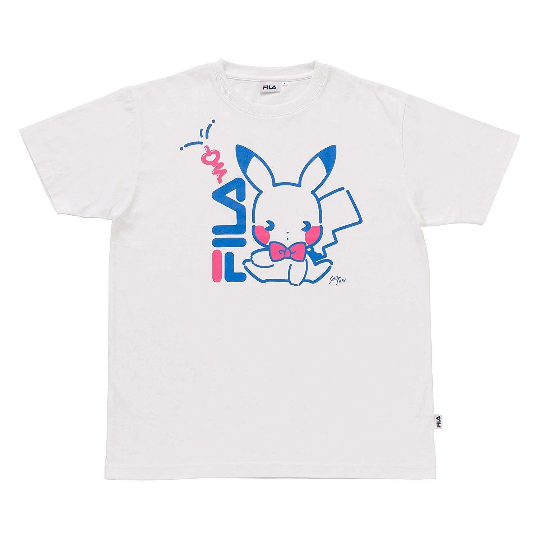 Magliette E Pokémon A Next Tema Borse Fila 9EIW2DH