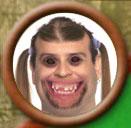 avatar feo