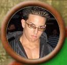 avatar foto propia