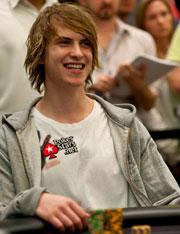 photo: Pokerstars
