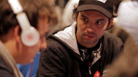 Julien Brécard