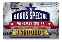 wina_series_bonus
