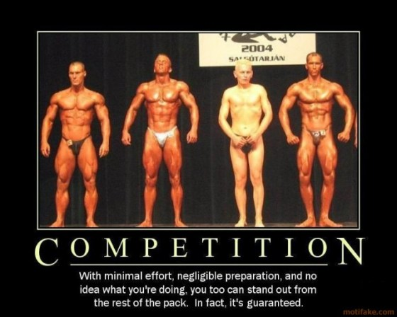 competition-demotivational-poster-12261971181