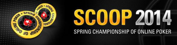 scoop20142