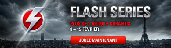 flash-series-2015-header