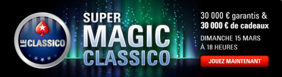 super-magic-classico-header