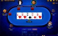 Poker bigkool - nơi rèn luyện kinh nghiệm chơi poker của bạn