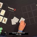 01 Binh dứa-pineapple poker...ver02-1.jpg
