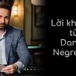 7 nguyên tắc vàng khi đánh poker từ Daniel Negreanu