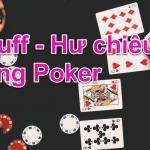 Semi Bluff - hu chieu trong Poker 01 - ver 01.jpg