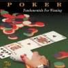 Texas Hold'em Poker - Fundamentals for Winning