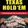 Bok: Ken Warren Teaches Texas Hold'em