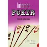 Internetpoker: Hitta rätt i pokerrummen