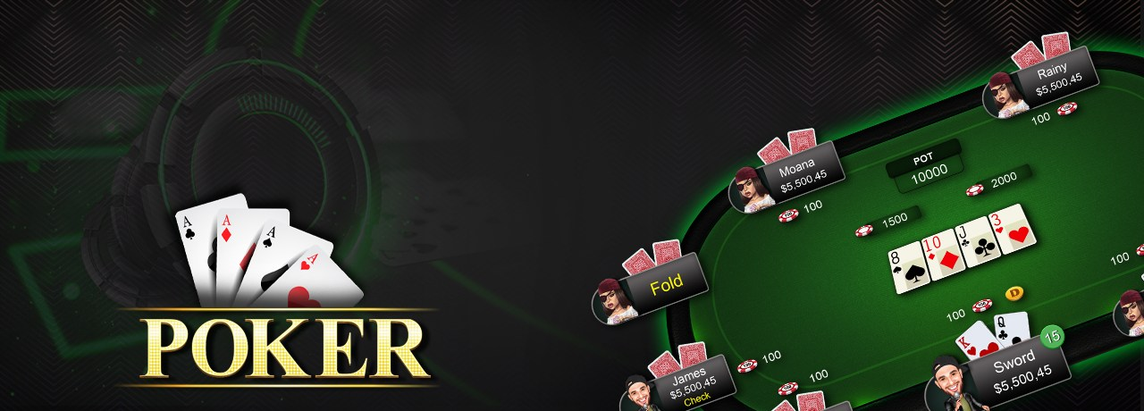 Real Casino Reviews Online Poker Reviews Online Slot Reviews