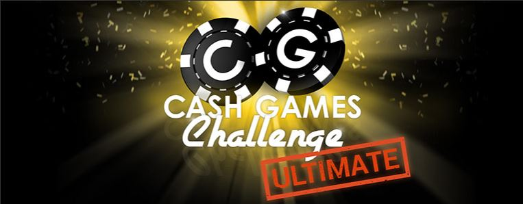 bwin poker cash challenge ultimate