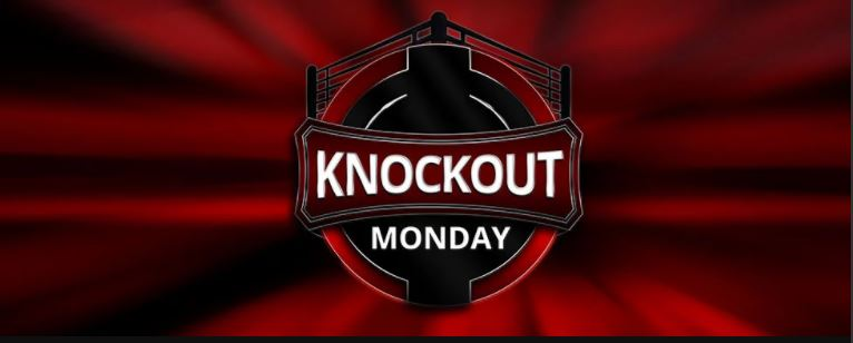 bwin poker knockout monday